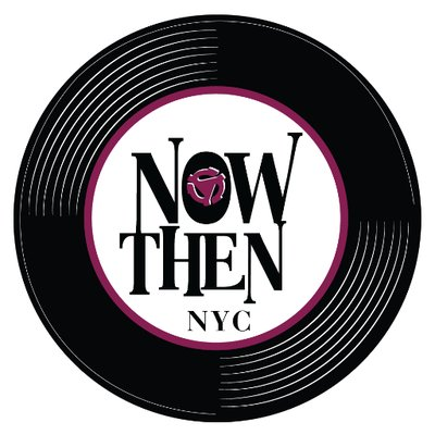Now And Then NYC